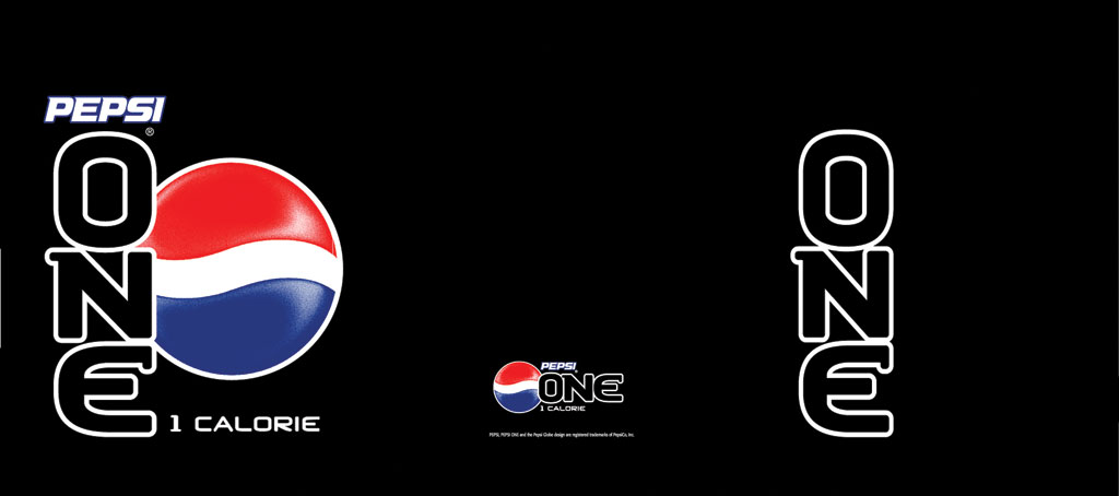 pepsi one June 2014: this case was consolidated with six related cases: sciortino, cortina, granados, ibusuki, ree, aourout, and hall to learn more about the status of the consolidated action, click.