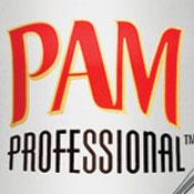 Pam Professional